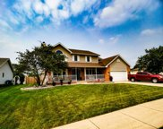 225 Beiriger Drive, Dyer image
