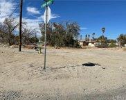 0     N Indian Canyon Ave, Desert Hot Springs image