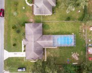 6065 Nw 56th Terrace, Ocala image