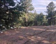 11030 Eagle Trail, Lead image