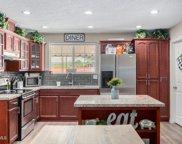 2917 N 55th Avenue, Phoenix image