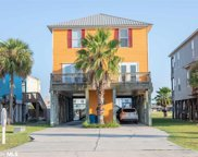 1445 W Lagoon Avenue Unit 1, Gulf Shores image