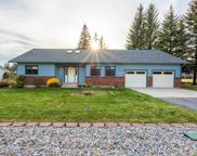 247 Ponder Point Dr, Sandpoint image