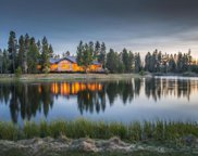 17630 Little River, Bend image