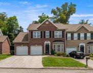 4838 Briar Rock Lane, Knoxville image