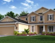 1104 Lakeside Estates Drive, Apopka image