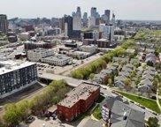215 7th Street NE Unit #102, Minneapolis image
