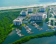 5159 N Highway A1a Unit #412, Hutchinson Island image