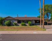 2120 W Village Drive, Phoenix image