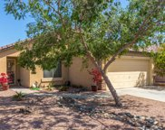14115 N 147th Drive, Surprise image