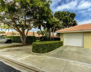 224 Old Meadow Way Unit #1, Palm Beach Gardens image