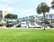 200 Lenell  Road Unit 215, Fort Myers Beach image
