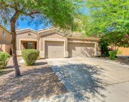 15354 W Custer Lane, Surprise image