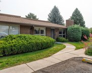 423 E Drake Road Unit G2, Fort Collins image