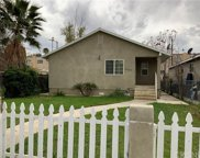 24219 Arch Street, Newhall image