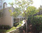 7     Seamist Court   33, Newport Beach image