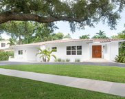 750 Paradiso Ave, Coral Gables image