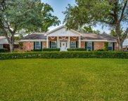 7605 Woodstone Lane, Dallas image