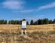 10641 Lone Fox Road, Franktown image