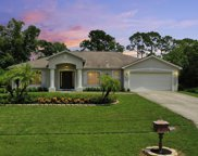 1633 SW Burlington Street, Port Saint Lucie image