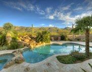 4501 N Larkspur, Tucson image