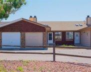 2367 Washo Circle, Colorado Springs image