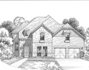 9901 Wexley Way, Fort Worth image