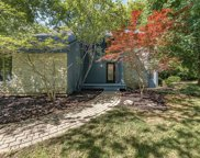 831 Indian Hill Road, Terrace Park image