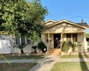 431 S Columbus Avenue, Glendale image