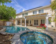 5530 Buffwood Place, Agoura Hills image