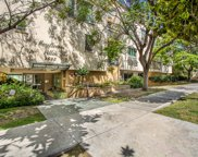 1645  Malcolm Ave, Los Angeles image