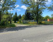 1002 Crystal Springs Rd  NW, Yelm image