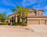 16350 E Crystal Point Drive, Fountain Hills image