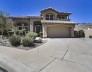 2338 E Hiddenview Drive, Phoenix image