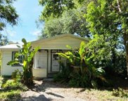 1625 Sw 30th Ave, Fort Lauderdale image