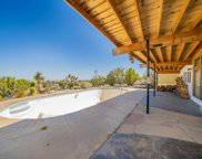 9601 Mountain Road, Pinon Hills image