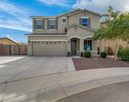 2423 W Chinook Drive, Queen Creek image