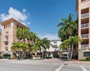 100 Jefferson Ave Unit #10020, Miami Beach image