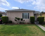 10109     Rosewood Avenue, South Gate image
