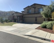 28541     Bauvardia Way, Murrieta image