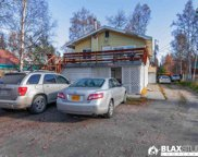 1543 Porchet Way, Fairbanks image