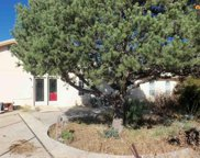19 Offutt Canyon, Silver City image