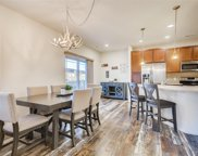 4773 E 98th Place, Thornton image
