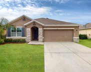 161 Tracy Circle, Haines City image