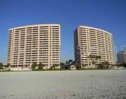 1340 Gulf Boulevard Unit 4E, Clearwater image