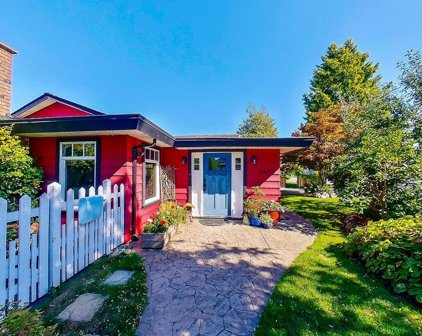 4695 Cannery Crescent, Delta