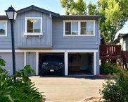 487 Sieber Ct, San Jose image