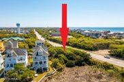 101 Coral Bay Court, Atlantic Beach image
