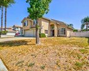 13491     San Antonio Avenue, Chino image