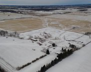 48478 Rge Rd 255, Rural Leduc County image